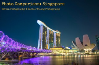 Singapore comp Blog COver