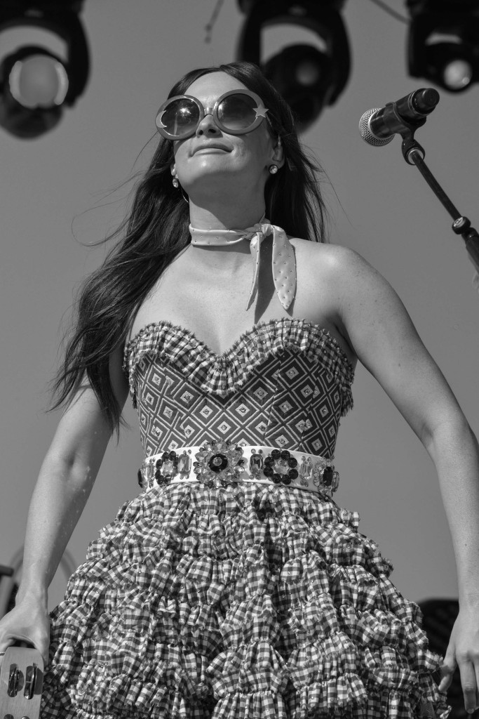 06.20.15_CJ15_KaceyMusgraves_Performance_BERZIN-14
